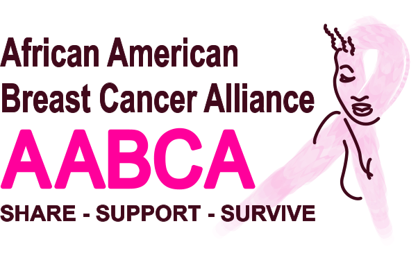 African American Breast Cancer Alliance (AABCA)