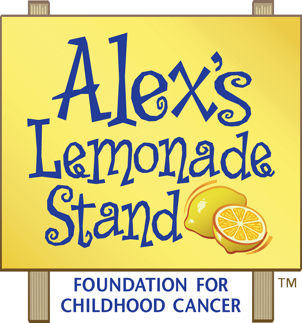 Alex\'s Lemonade Stand