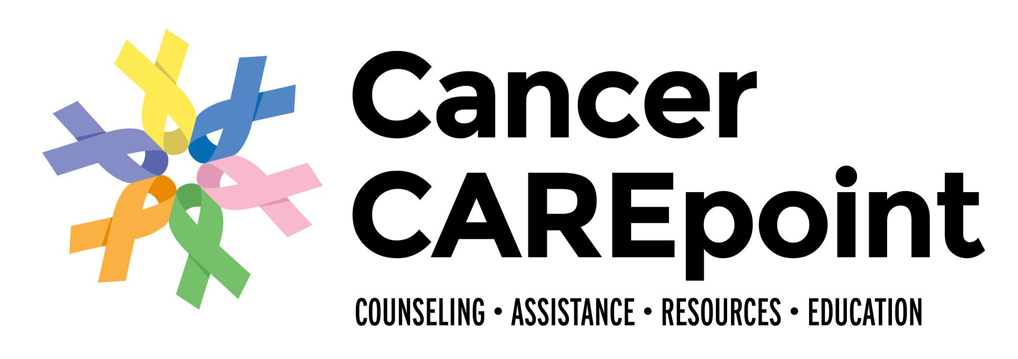 Cancer CAREpoint