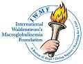 International Waldenstrom\'s Macroglobulinemia Foundation