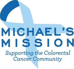 Michael\'s Mission