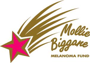 Mollie Biggane Melanoma Fund