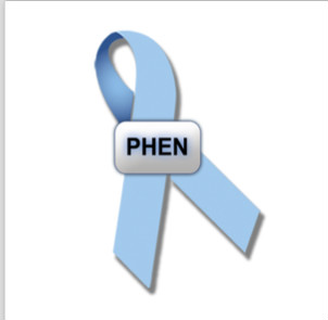Prostate Health Education Network (PHEN)