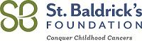 St. Baldrick\'s Foundation