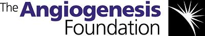 Angiogenesis Foundation
