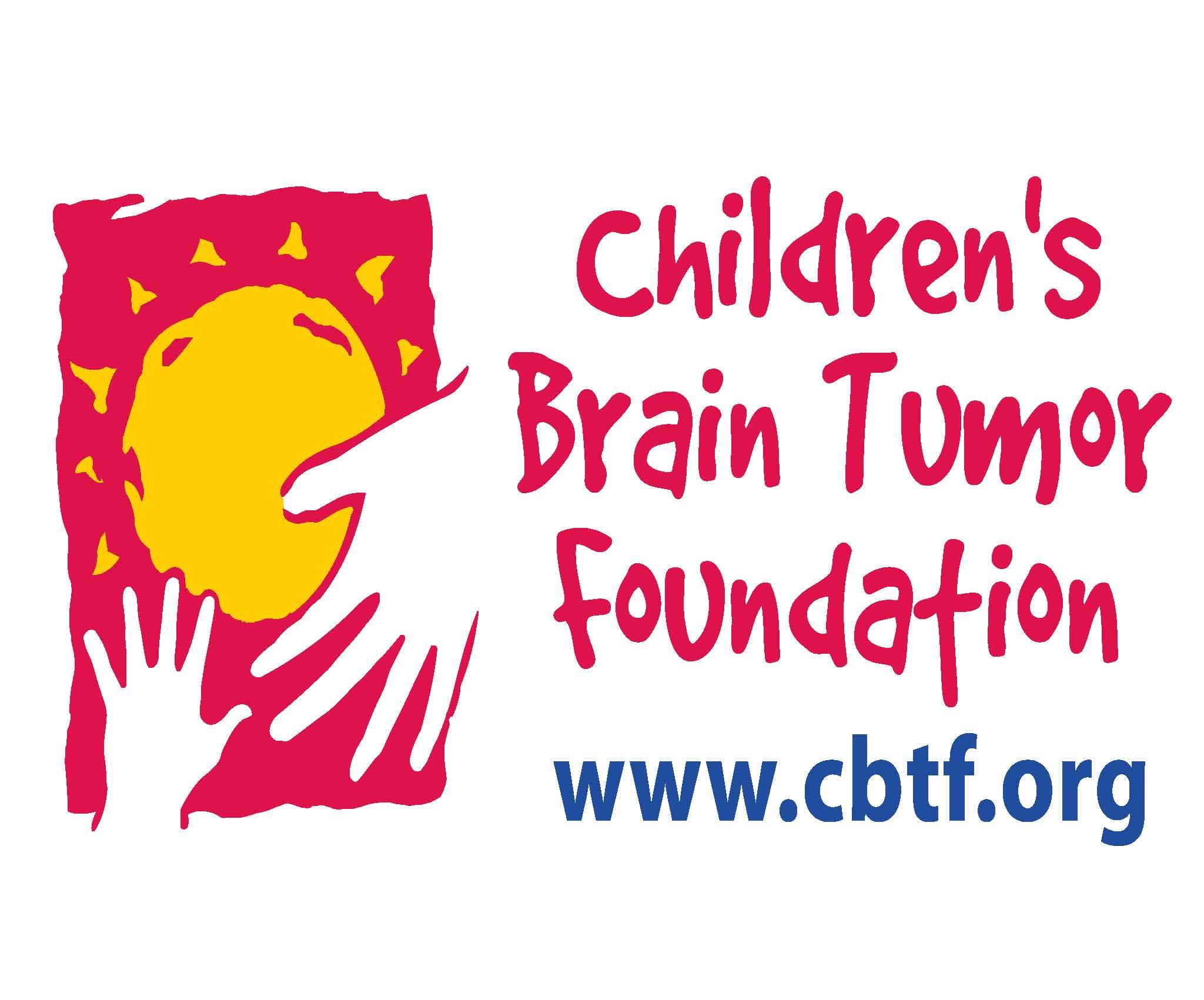 Children\'s Brain Tumor Foundation