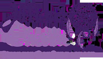 Jillian\'s Dream