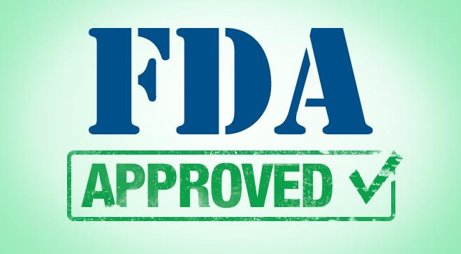 FDA Approves First-Line Avelumab Plus Axitinib for Advanced RCC