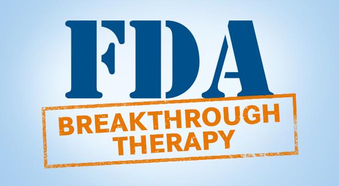 Breakthrough Therapy Designation >> FDA Grants Breakthrough Designation to Crizotinib for Lung ...