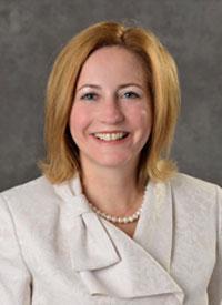 Amy J. Hoffman
