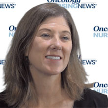 Treating Malignancies with More Than Just Chemotherapy