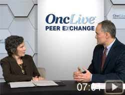 Practical Challenges in Switching to CDK4/6 Inhibitors