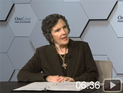 Oral Oncolytics and Patient Adherence