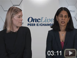 Educating Patients and Staff on Using CDK4/6 Inhibitors