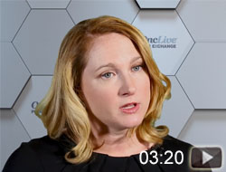 Benefits and Challenges of CDK4/6 Inhibitors