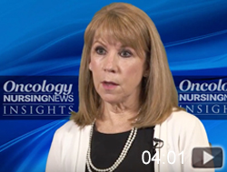 Experience Using Monoclonal Antibodies in Myeloma