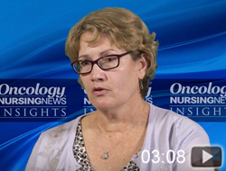 Signs of Myeloma Antibody Infusion Reactions