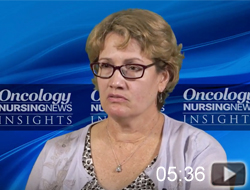 Ever-Emerging Treatment Paradigms for Myeloma
