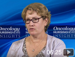 Future Directions Toward a Cure for Multiple Myeloma