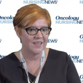 Understanding the Evolving Treatment of Breast Cancer