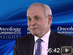 Initial Treatment Approach in Advanced Melanoma: Factors to Consider