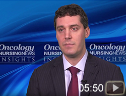 Monotherapy Versus Combination Therapy Approaches in Melanoma