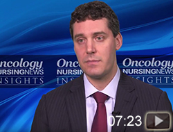 Immunotherapy in Melanoma: Recognizing an Endocrinopathy