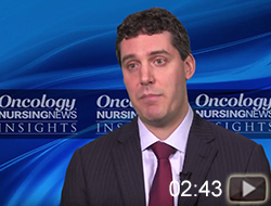 Less Common Side Effects With Immunotherapy in Melanoma