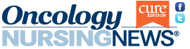Oncology Nursing News®