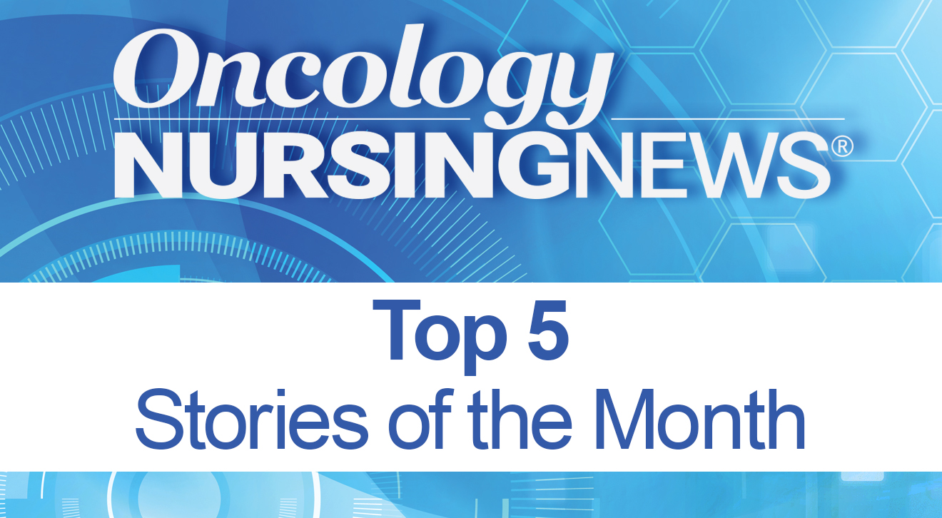 ONN's Top 5 Stories: August 2019