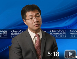 Overcoming Neuroendocrine Tumor Treatment Challenges