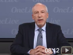 Challenges in the Treatment of CINV