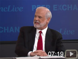 5-HT3/NK1 Receptor Antagonist Combinations for CINV