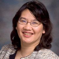 Prof. Xifeng Wu