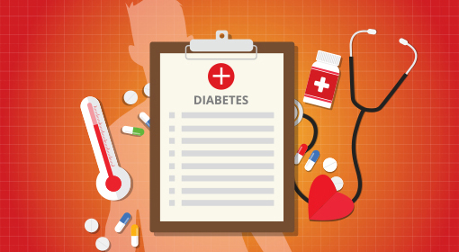 Intervention, Education on Diabetes Necessary Among Breast Cancer Survivors