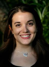 Sarah J. Miano, MN, RN