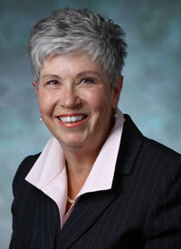 Pamela Malloy, MN, FPCN